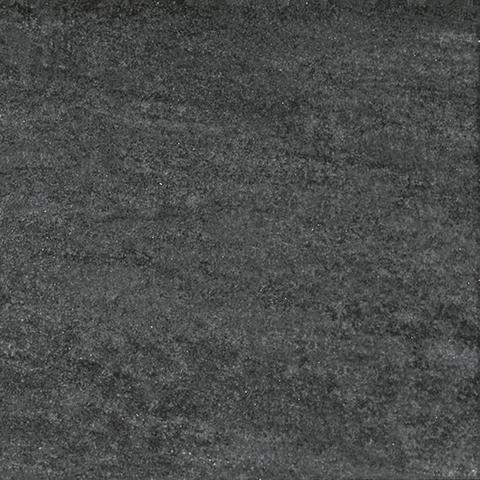 EnergieKer Moonstone tegel 30,8x30,8 - Black