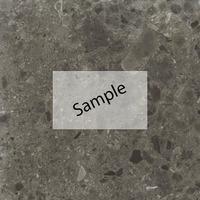 Sample - Baldocer Hannover - Black
