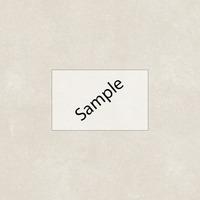 Sample - Baldocer Delf - Avorio