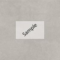 Sample - Baldocer Delf - Fumo