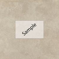 Sample - Baldocer Delf - Savana