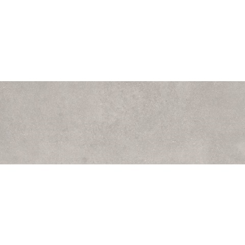 Baldocer Delf tegel 33,3x100 - Fumo