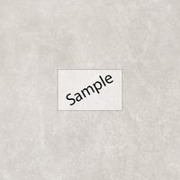 Sample - Baldocer Groove Titanio 60x60