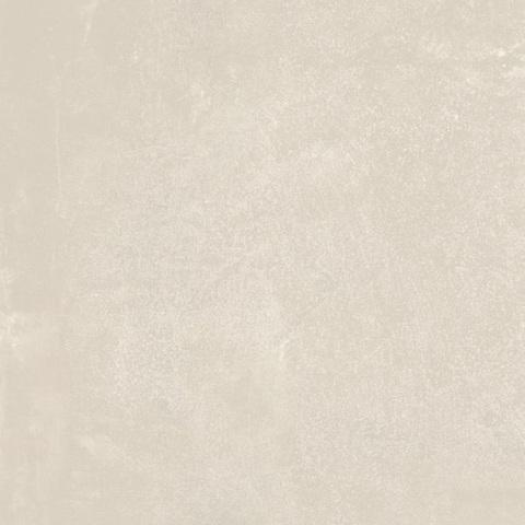 Baldocer Groove tegel 60x60 - Sabbia