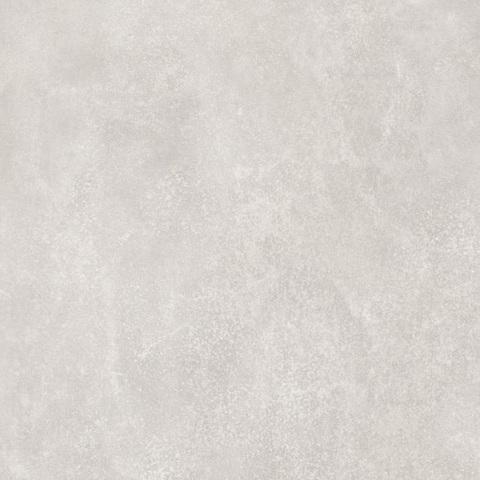 Baldocer Groove tegel 60x60 - Titanio