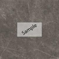Sample - Baldocer Shetland - Dark