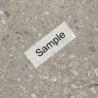 Sample - Blinq Cinco - greige (30x15cm)