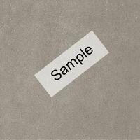 Sample - Blinq Carta - taupe (30x15cm)