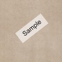 Sample - Blinq Carta - beige (30x15cm)