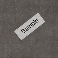 Sample - Blinq Carta - antraciet (30x15cm)