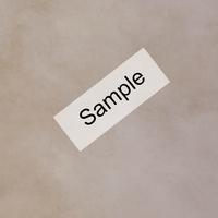 Sample - Blinq Collostone - taupe (30x15cm)