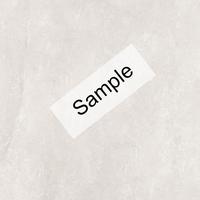 Sample - Blinq Adara - greige (30x15cm)