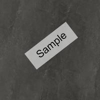 Sample - Blinq Adara - antraciet (30x15cm)