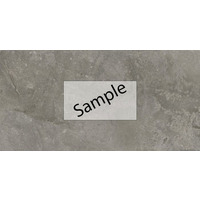 Sample - Baldocer Storm Lava 60x120