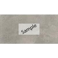 Sample - Baldocer Storm Natural 60x120