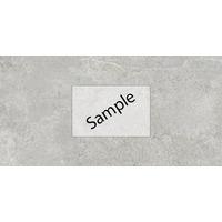 Sample - Baldocer Zermatt Acero 60x120