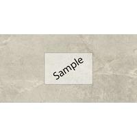 Sample - Baldocer Zermatt Natural 60x120