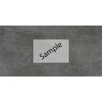 Sample - Baldocer Zermatt Titanio 60x120