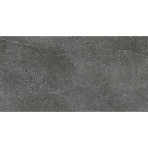 Baldocer Zermatt tegel 60x120 - Titanio