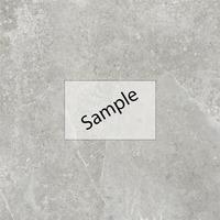 Sample - Baldocer Zermatt - Acero