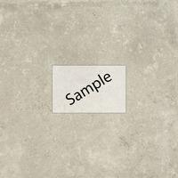 Sample - Baldocer Zermatt - Natural
