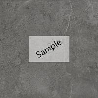 Sample - Baldocer Zermatt - Titanio