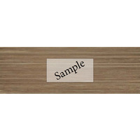 Sample - Baldocer Larchwood - Ipe