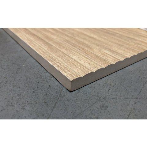 Baldocer Larchwood tegel 40x120 - Alder