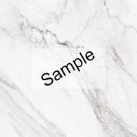 Sample - Cifre Sublime mat 60x60 rett