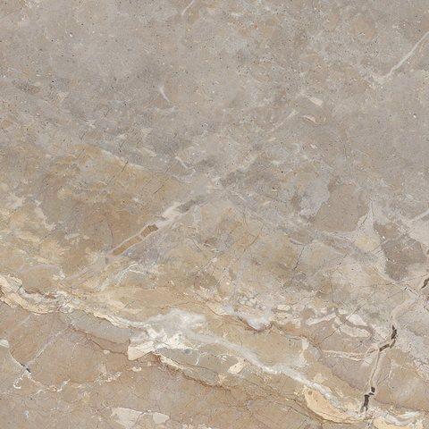 Edimaxastor Ceramiche Golden Age tegel Beige 60x60