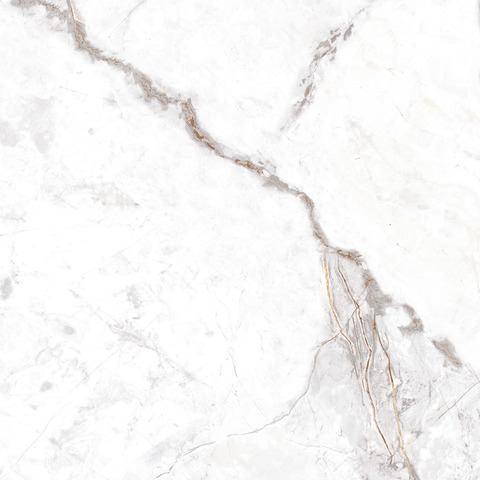 Edimaxastor Ceramiche Golden Age tegel White 60x60