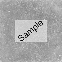 Sample - Kerabo North Feeling Day 60x60 rett