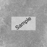 Sample - Kerabo North Feeling Day 90x90 rett