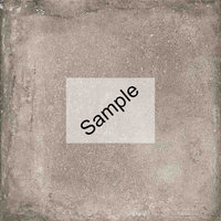 Sample - Kerabo Heritage Earth 60x60