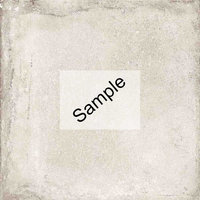 Sample - Kerabo Heritage Sand 60x60