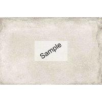 Sample - Kerabo Heritage Sand 60x90