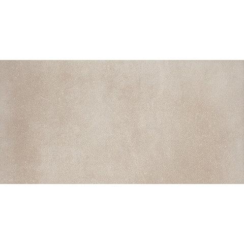 Fap Maku tegel 30x60 - Sand
