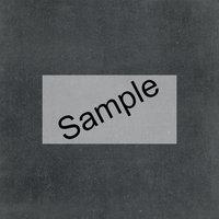 Sample - Fap Maku Dark 75x75
