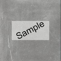 Sample - Fap Maku Grey 75x75
