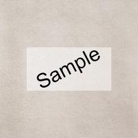 Sample - Fap Maku Light 75x75