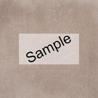 Sample - Fap Maku Nut 75x75