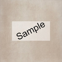Sample - Fap Maku Sand 75x75