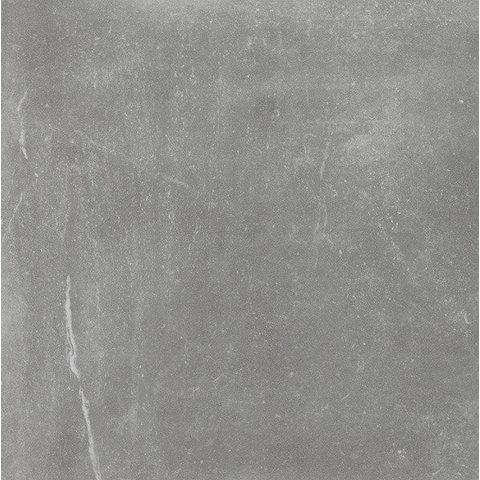 Fap Maku tegel 75x75 - Grey