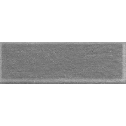 Fap Maku tegel 25x75 - Grey