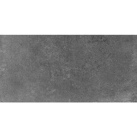 Grandeur Fast tegel 30x60 - Antracite