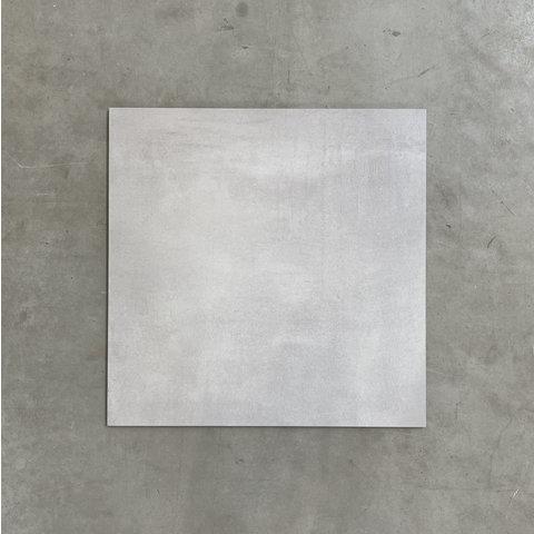 Villeroy & Boch Spotlight tegel 60x60 - Grey