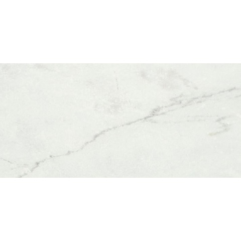 Sphinx Marbles tegel 30x60 White