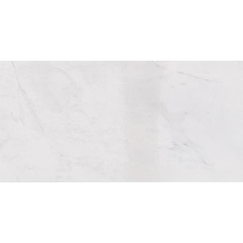 Sphinx Marbles wandtegel 30x60 Wit Glans