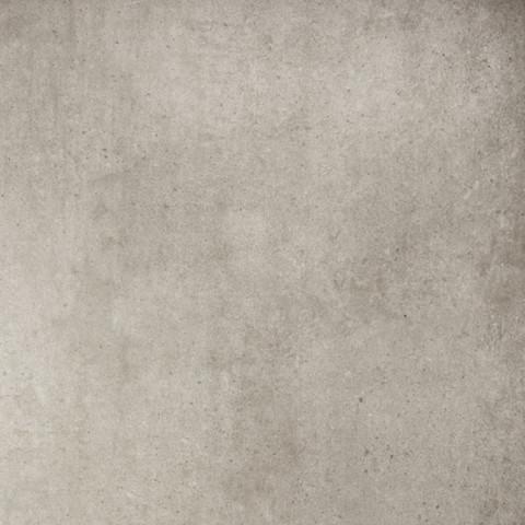 Grandeur Milla tegel 80x80 - Light Grey