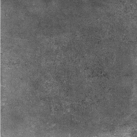 Grandeur Fast tegel 30x30 - Antracite